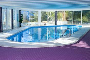 Madame Vacances Hotel Ibiza - Les 2 Alpes
