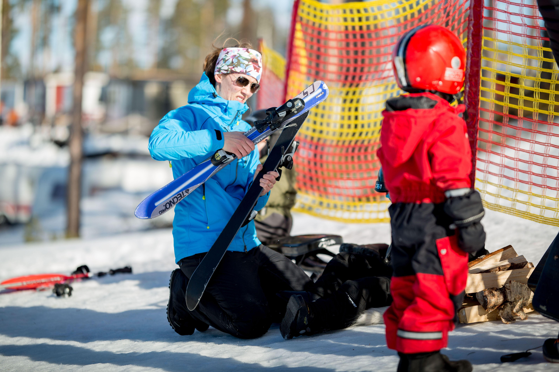 www.ricke.se,  © Malå kommun, Tjamstanbackarna