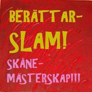 © MIK Musikföreningen, Berättarslam