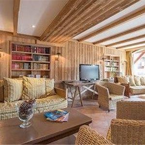 Pierre & Vacances Residence L'Alpaga - Serre-Chevalier