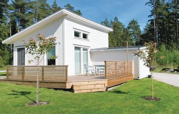 Gotlands Tofta - S42476