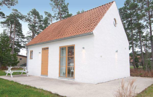 Gotlands Tofta - S42455