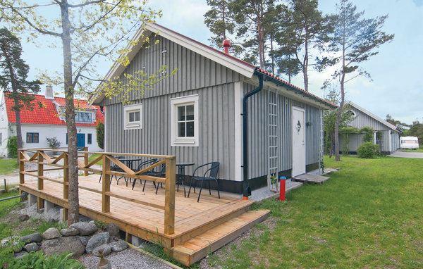 Valleviken - S42456