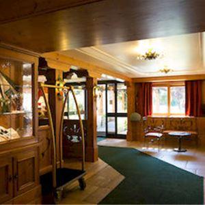 Résidence Les Balcons du Savoy - Chamonix