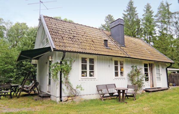 Vittsjö - S11059