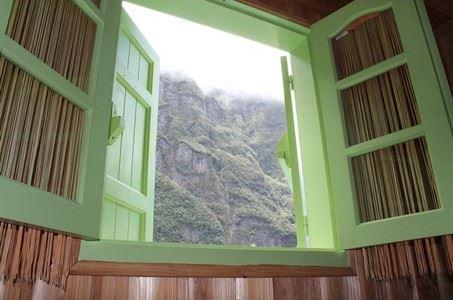 Gîte des Cascades (Le)
