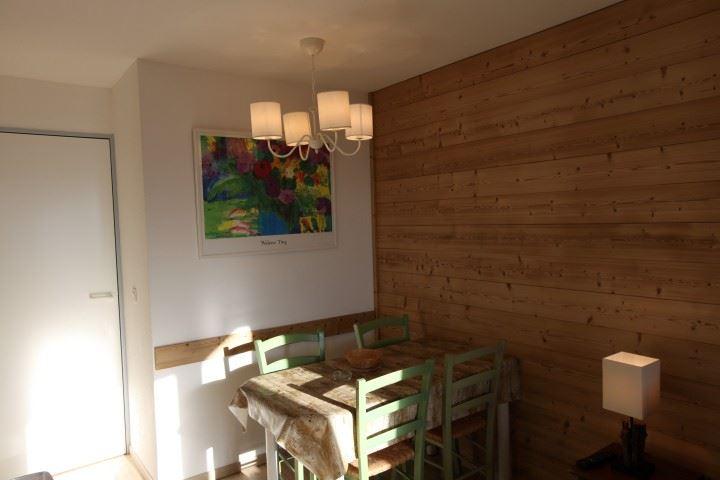 Lägenhet för upp till 4 personer med 2 rum på Malinka - Avoriaz