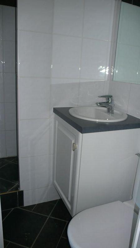 Lägenhet för upp till 4 personer med 1 rum på Snow SW0816 - Avoriaz