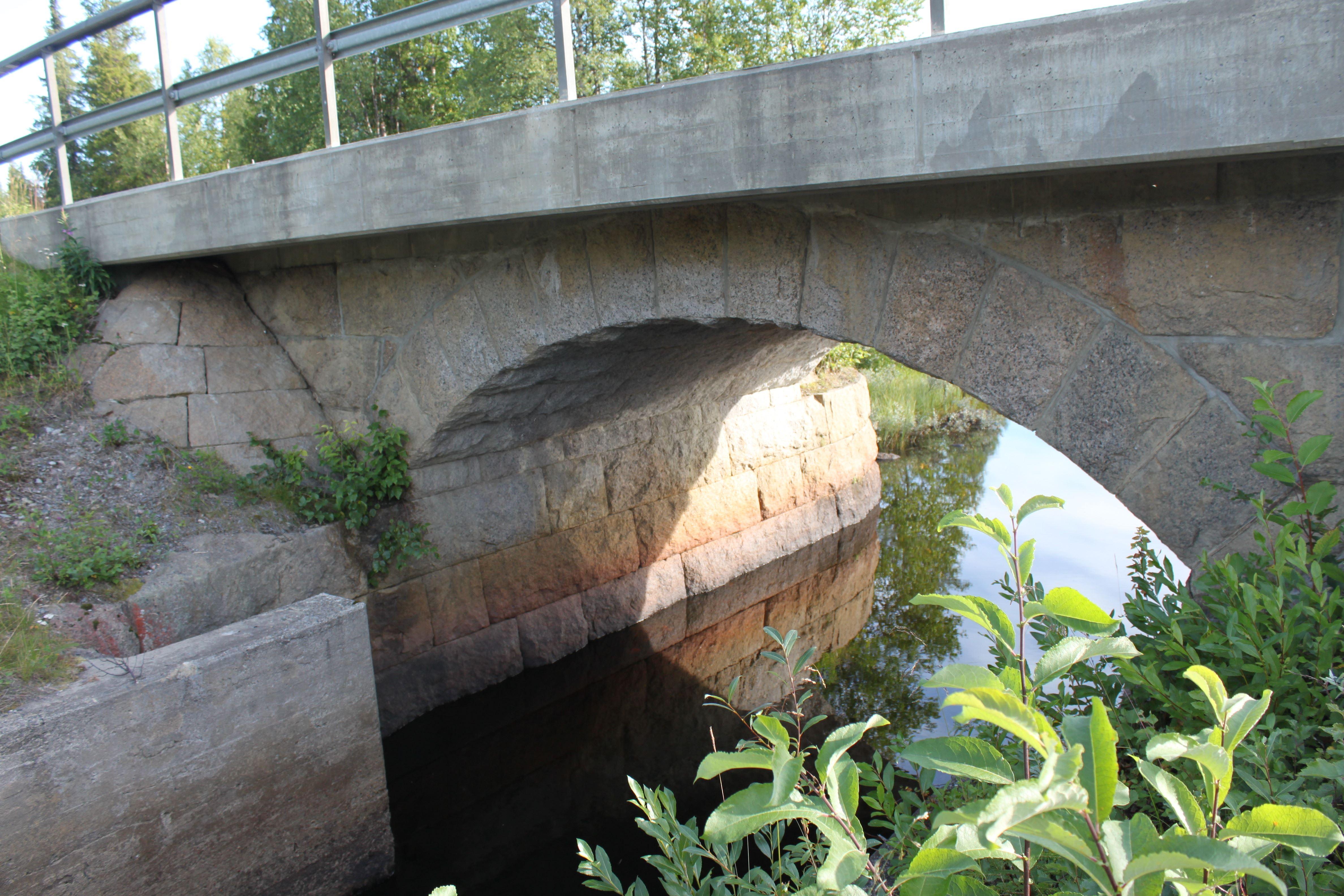 Tullbergsbron