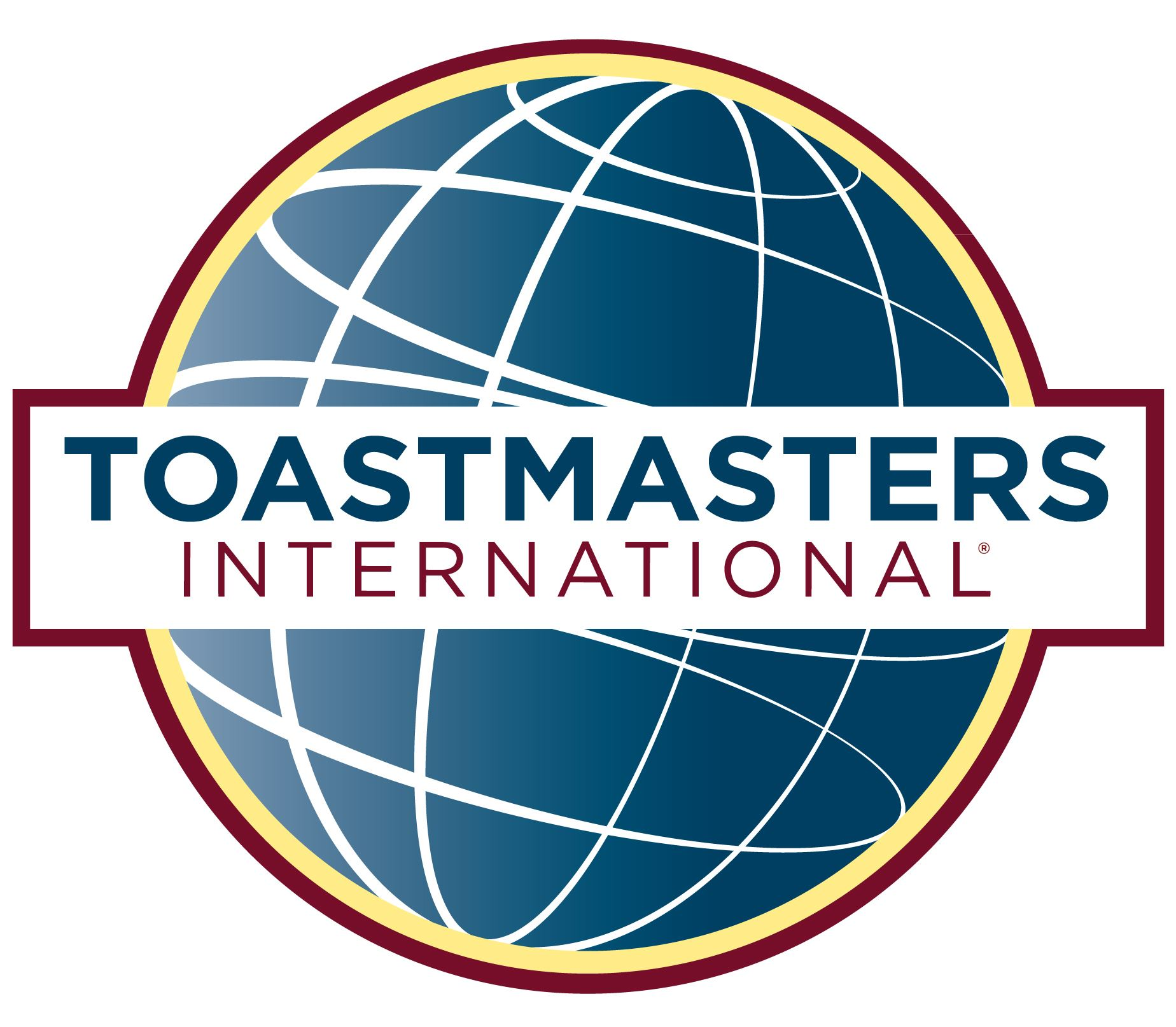 Toastmasters@Ideon Club Meeting