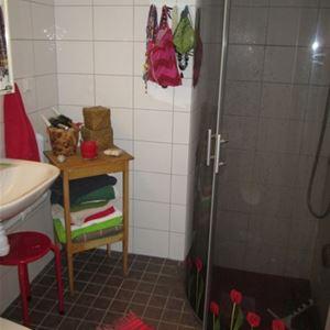 Vasaloppet Summer. Apartment M14 Millåkersgatan, Mora