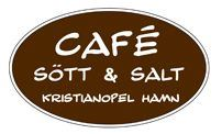 Café Sött & Salt