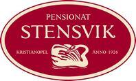 © Pensionat Stensvik, Pensionat Stensvik