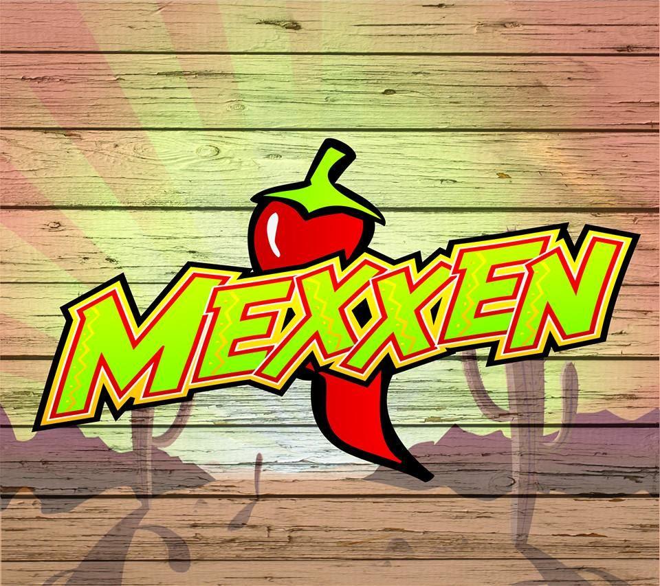 Mexxen