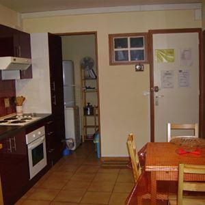 AGMP302 - Appartement 4 personnes à Argelès-Gazost