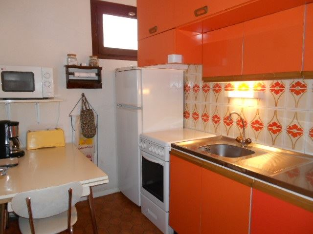 Le Palos AP68/PALOS A/62 - APPARTEMENT 6/8 P.  rooms  people