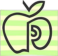 Upptäck Äppelhyllan