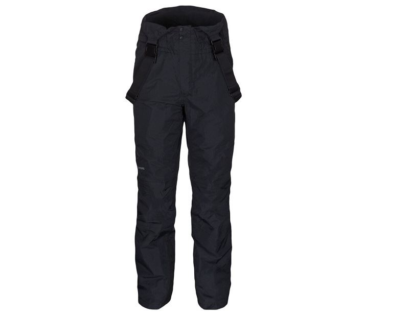 09. Winter Pants - Unisex Models