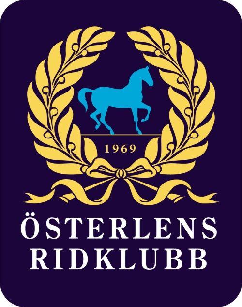 Österlens Ridklubb