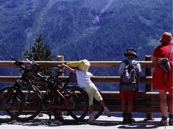 Mercure Chamonix Centre - Chamonix