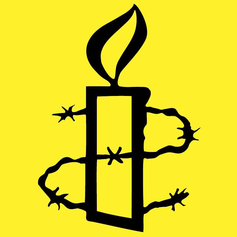 Amnesty i världen och Lund