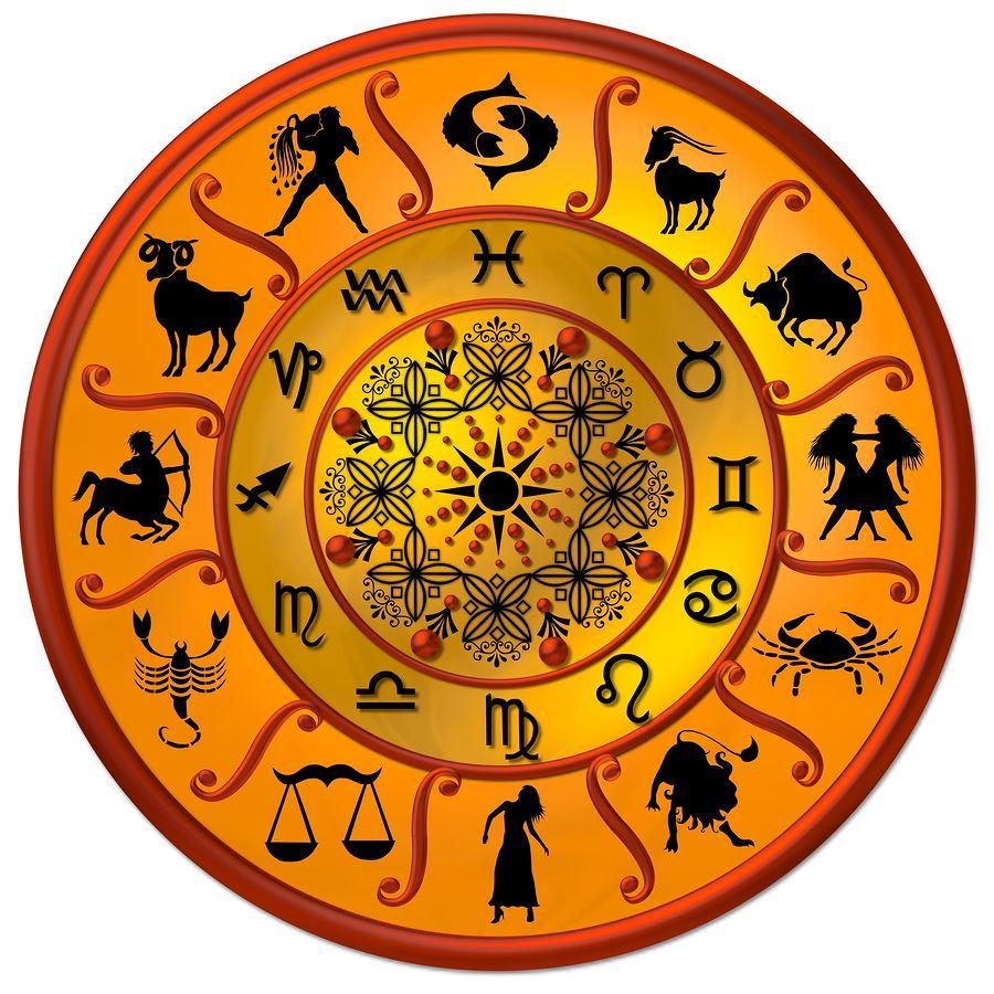 Astrologi - flum eller vetenskap?