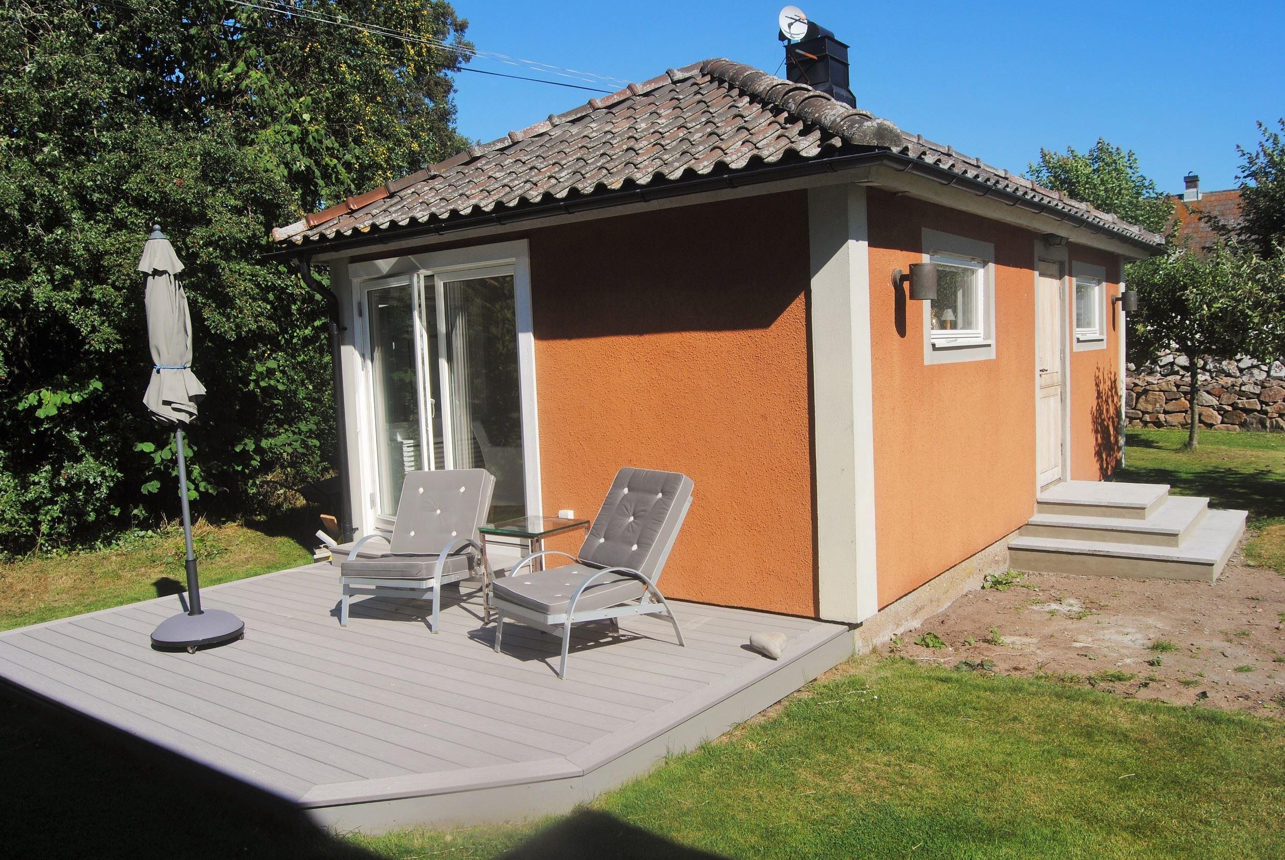 EN8006 Rammsjöstrand, Bjäre