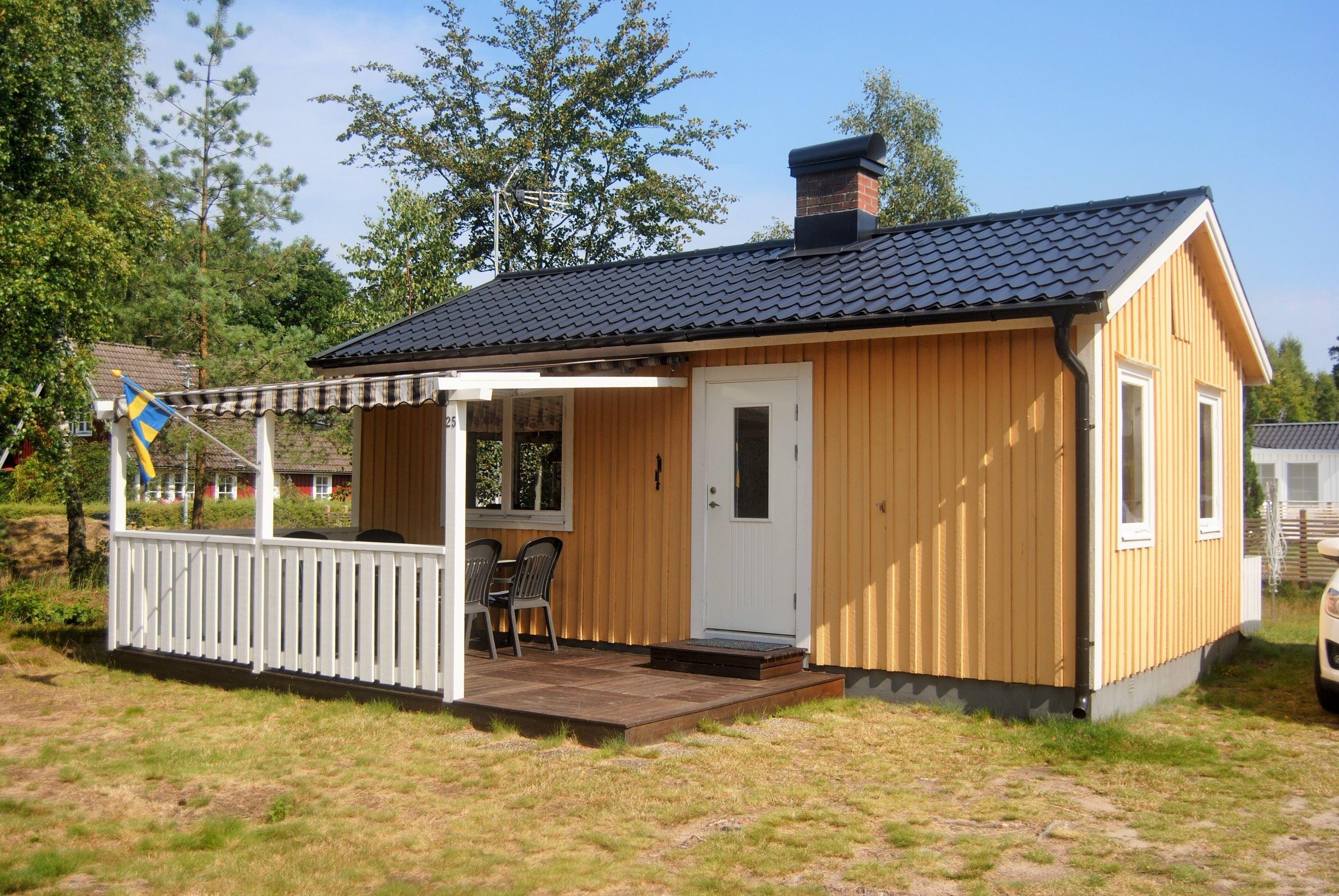 EN8104 Hemmeslöv, Båstad