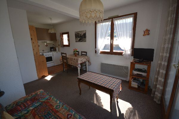Marjolaine - AO 2144 - 2 rooms - 4 people - 30m²
