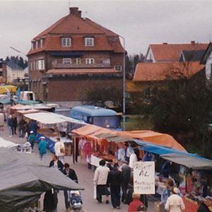 Ryd Market