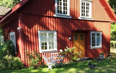 Sjöby Sjöbylund