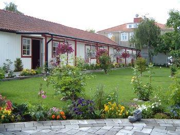 Paradisgården