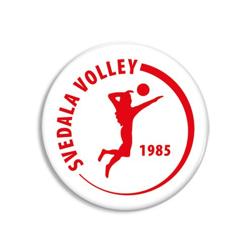 Elitvolley Svedala Volley