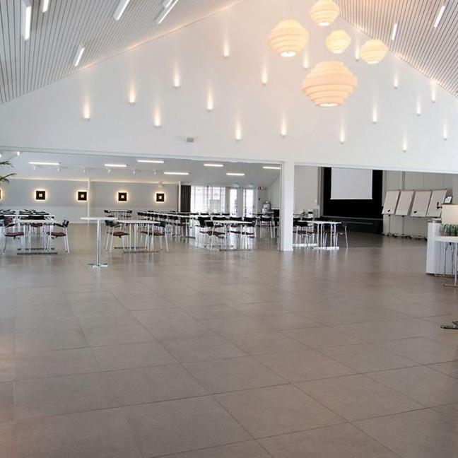 Örenäs Slott - En historisk mötesplats för moderna människor