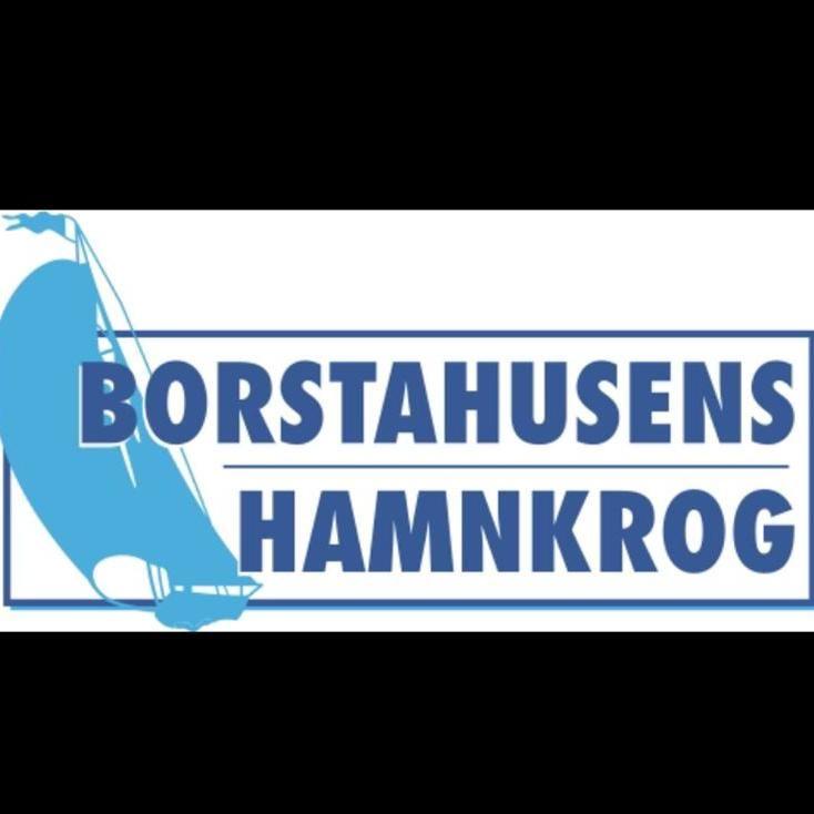 Borstahusens hamnkrog