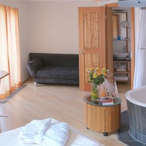 Sunstar Style Hotel - Zermatt