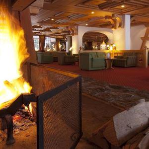 Sunstar Alpine Hotel - Grindelwald