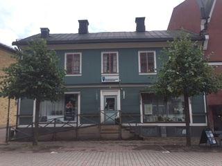 Studieförbundet Vuxenskolan Kronoberg