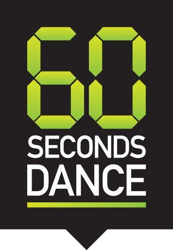 60 seconds dance