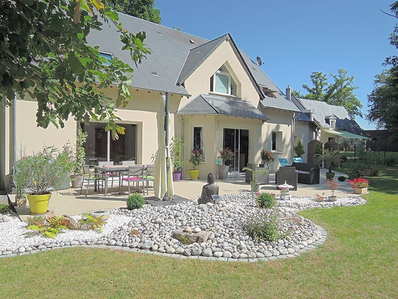 © le Logis Saponine, BED AND BREAKFAST LE LOGIS SAPONINE