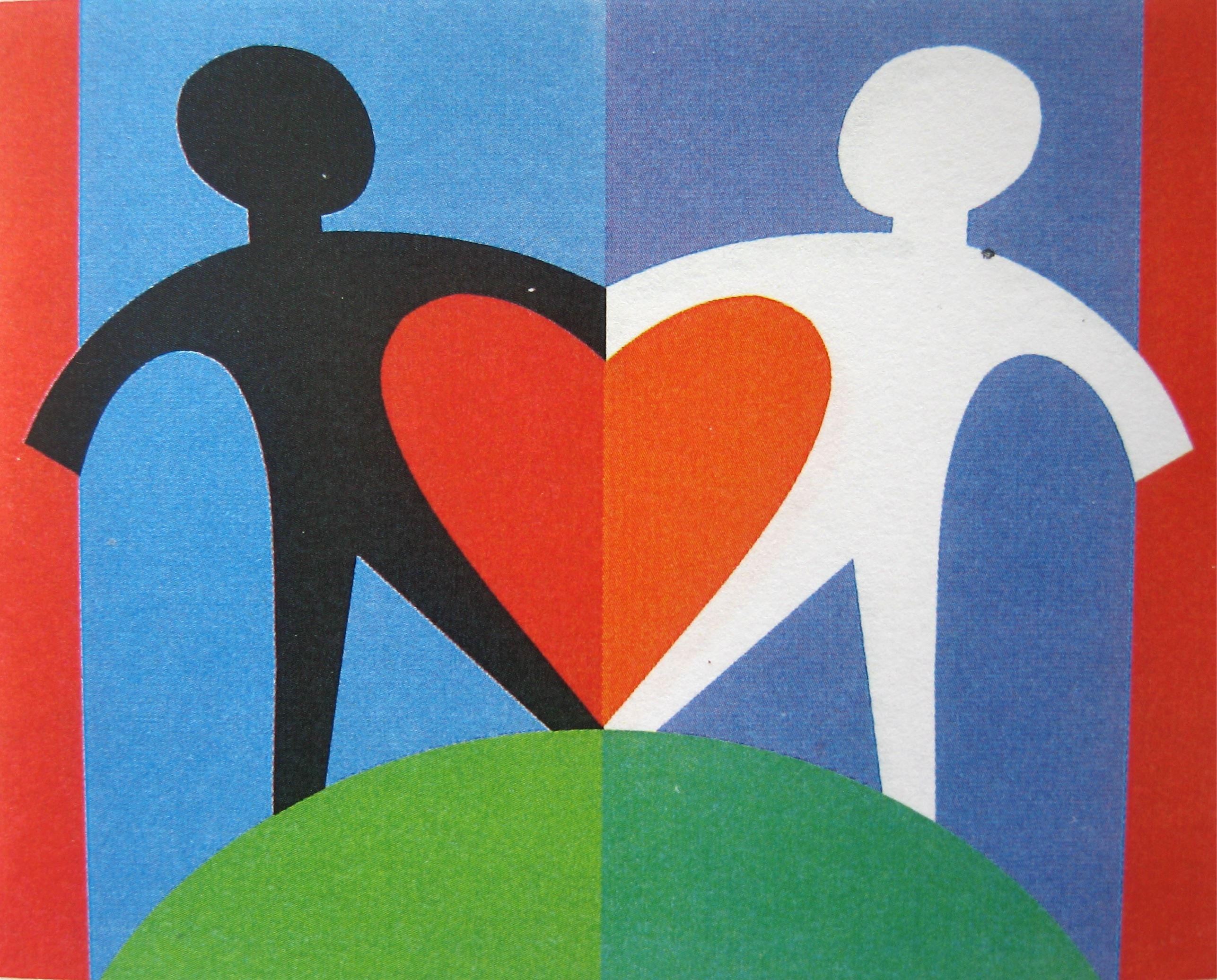 Välkomna till Stödgala för Världens Barn!