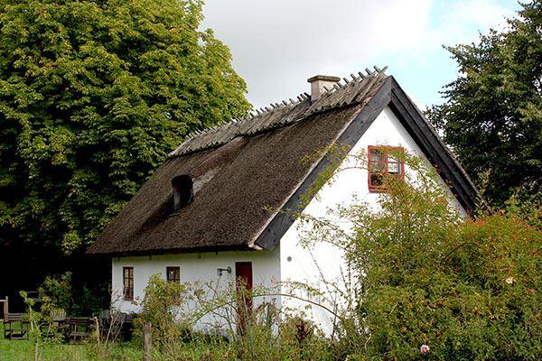 © Trollskogen gästhus, Trollskogens Gästhus