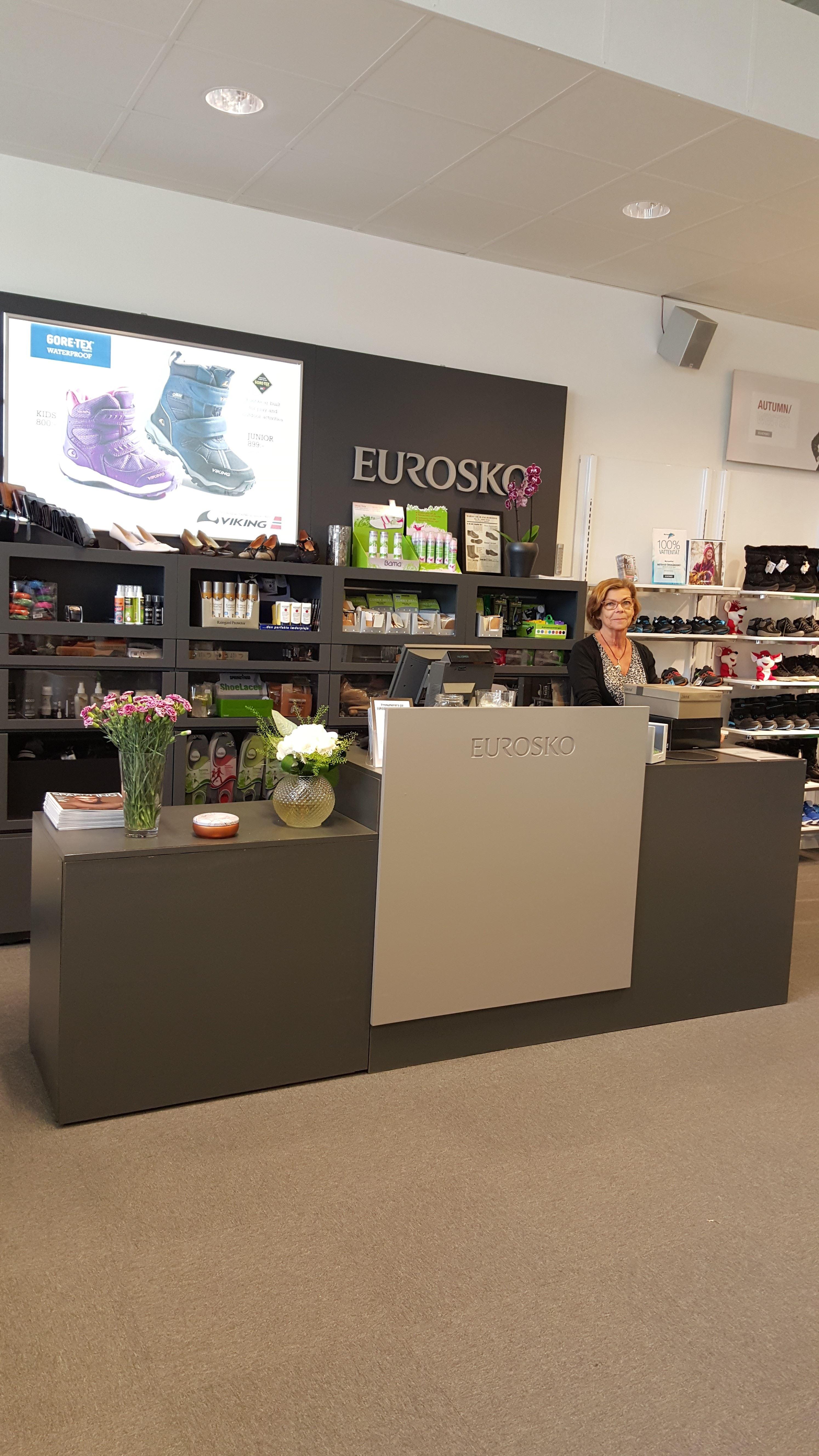 © Eurosko/Skorolf, Eurosko/Skorolf