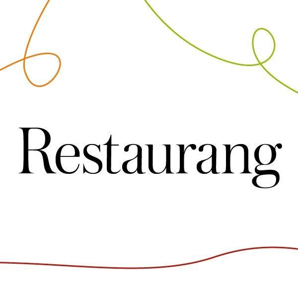 Restaurang Rastastugan