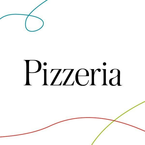 Sundborns Pizzeria
