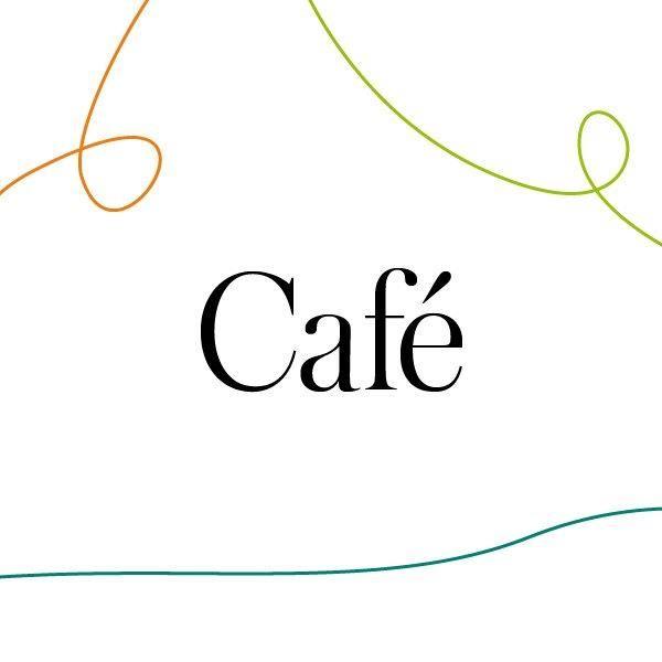 Vika Café