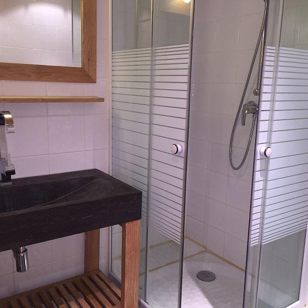 4 rooms appartment 8 pers ski-in ski-out/ BIELLAZ 71