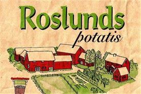 Roslunds potatis