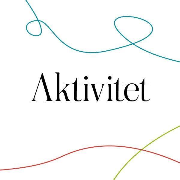 Nyttix Friskvård & Spa