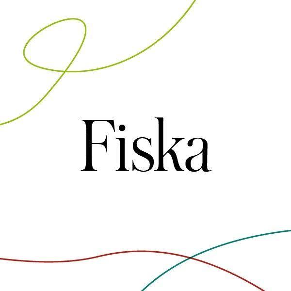 Vika Fiskevårdsförening
